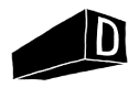 Directangular