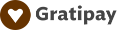 Donate monthly using Gratipay
