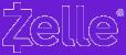Donate using Zelle (USA bank transfer)