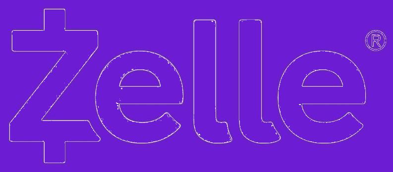 Donate using Zelle